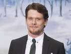 Terry Gilliam's Don Quixote eyes Jack O'Connell