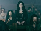 Salem: Watch the creepy new trailer for season two