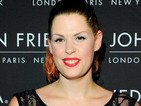 Fifi Geldof defends Peaches against critics following inquest results