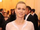 Naomi Watts in talks to star opposite Jake Gyllenhaal in Demolition