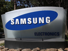 Samsung to overhaul phone business as sales slump to three-year low