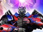 Transformers: Rise of the Dark Spark review (PS4): Barely a flicker