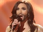 BBC 'producing TV special for Eurovision's 60th anniversary'