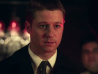Gotham: Watch Ben McKenzie go to hell in new teaser