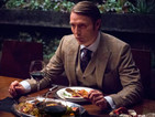 Hannibal: The 5 most grisly scenes to date