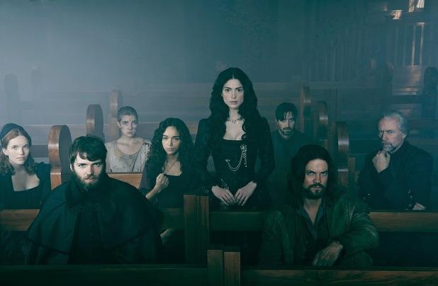 Salem promo still
