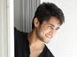 Onir casts newcomer Ashish Bisht in Shab