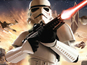 Star Wars: Battlefront footage is inbound