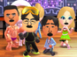 Tomodachi Life reviewed ★★★