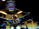 Marvel Comics event tie-in explains how Star-Lord and Thanos returned.