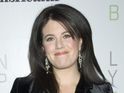 Monica Lewinsky is confirmed to be appearing at Vancouver event.