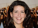 Patty Jenkins signs on for the action movie Sweetheart.