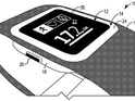 "Patent implies wearable device will offer users ""contextually-relevant information""."