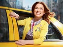 Unbreakable Kimmy Schmidt gets second season renewal even before premiere.