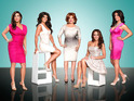 The Real Housewives of Cheshire will feature on the new channel.