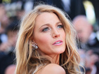 Blake Lively launches lifestyle website Preserve: I'm hungry for experience
