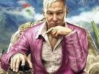 Far Cry 4 interview: Alex Hutchinson on Kyrat, Pagan Min and co-op