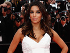 Desperate Housewives actress Eva Longoria joins Brooklyn Nine-Nine