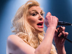 Courtney Love to appear in Fox's music drama Empire