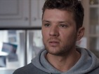 Watch Ryan Phillippe in new trailer for ABC's Secrets and Lies