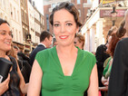 Olivia Colman and Tom Hollander join BBC One's The Night Manager