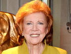 Paul McCartney and Ringo Starr remember Cilla Black: 'She infected everyone with her great spirit'