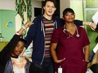 Red Band Society pulled from Fox making a second season unlikely