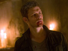 The Originals season two: Watch Klaus go to war in new trailer