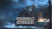 SPOILERS: Gareth Edwards on Godzilla's monster twist