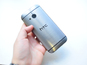 No HTC One Mini smartphone for 2015