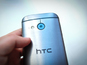 HTC to launch new device on August 19