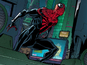 Superior Spider-Man returns for 2 issues