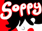 Philippa Rice's Soppy to land in December
