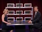 Watch Jennifer Lawrence lie to Fallon