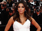 Eva Longoria joins Brooklyn Nine-Nine