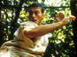 Kickboxer remake cast revealed