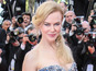Nicole Kidman grateful for Keith Urban