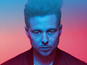 Ryan Tedder: 'Trademark sound an insult'