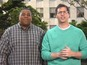 Watch Andy Samberg promote SNL finale