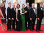 Broadchurch wins at BAFTA TV Awards