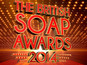 British Soap Awards - winners in full