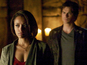 Vampire Diaries: Photo teases Damon's fate