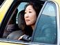Grey's Anatomy: Cristina's exit recapped