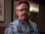 Marc Maron in Maron S02E11: White Truck