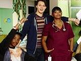 Octavia Spencer in hospital drama Red Band Society