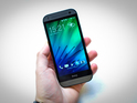 HTC has done the downsizing thing with the One and it might just be better for it.