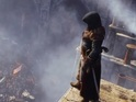 Assassin's Creed Unity will be released this year on Xbox One, PS4 and PC.