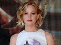 Jennifer Lawrence will co-chair the 2015 gala with a 'Chinese Whispers' theme.