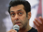 Salman Khan: 'There is no formula for a hit movie'
