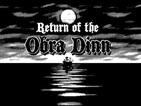 Papers, Please creator Lucas Pope releases Return of the Obra Dinn demo
